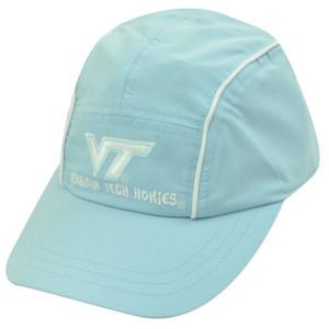 NCAA VIRGINIA TECH HOKIES BLUE YOUTH INFANT CAP HAT