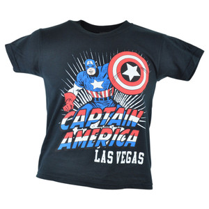 ... Womens Hat Cap Lights Arch Girl Relaxed LV.  28.00  14.95. Add To Cart  · Las Vegas Nevada Sin City Marvel Captain America Heroes Youth Tshirt Tee 41fbe0c1e1d9