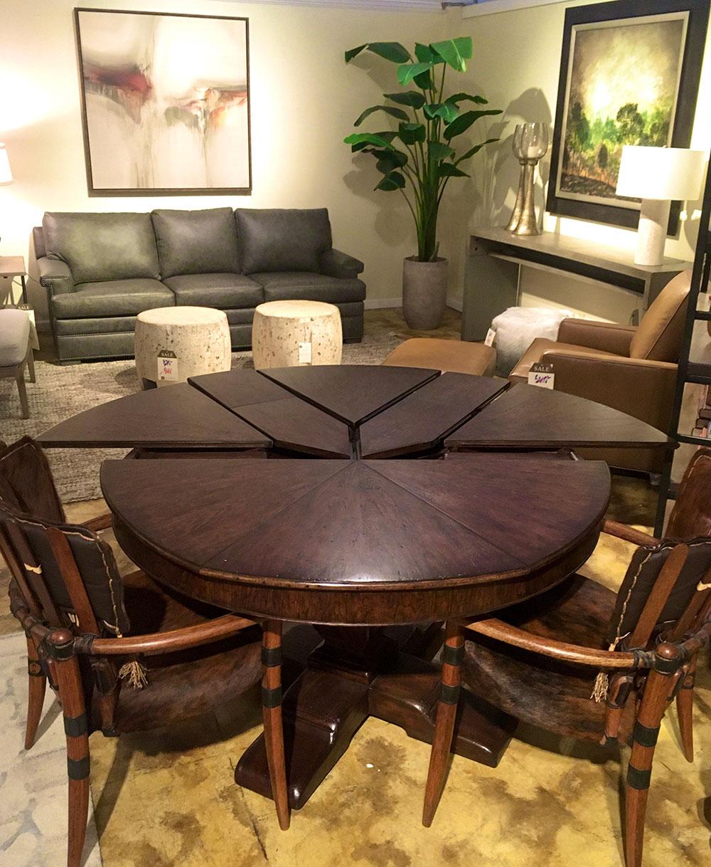 jupe-table.jpg