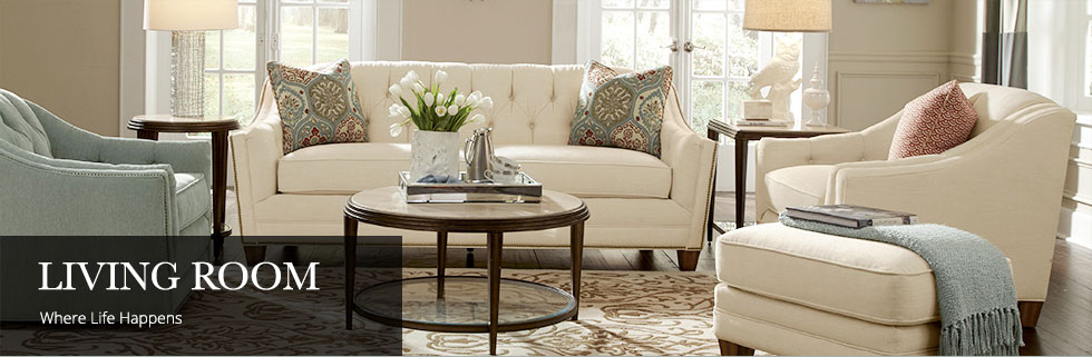 Our Products Living Room Slater S Home Furnishings