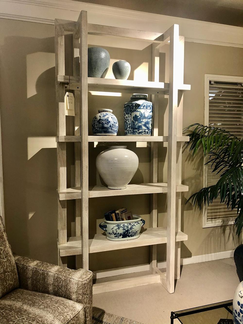 tower-bookcase.jpg