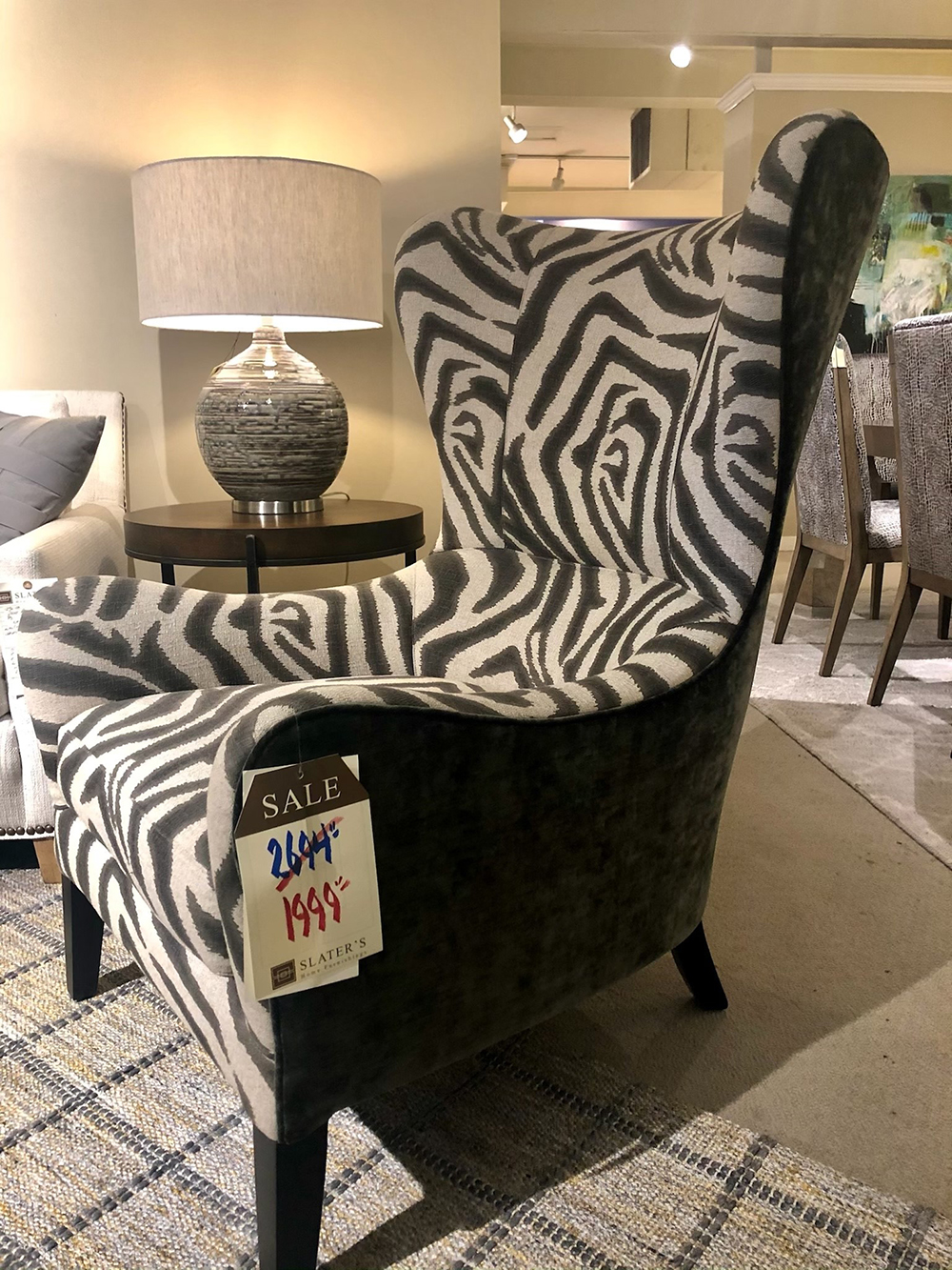 zebra-chair.jpg