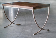 Talmadge Desk