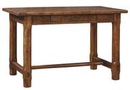 Watkins Glen Farm Desk
