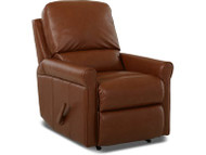 Melody Recliner