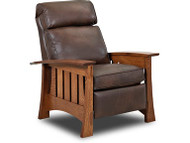Highlands II Recliner