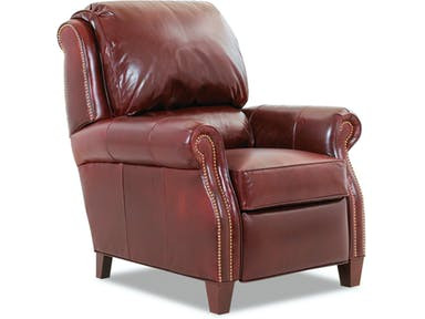 The Martin Ii Recliner Available At Slater S Home Furnishings Serving Modesto Ca And Surrounding Areas With The Largest Selection Of Fine Furnishings