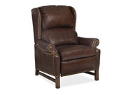 Barron Power Recliner