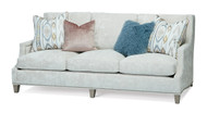Three Cushion Sofa 1751