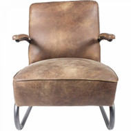Perth Accent Chair