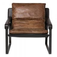 Connor Club Chair