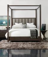 Miramar  Bed