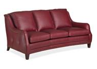 Handcock & Moore Redford Sofa
