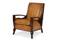 Handcock & Moore Jameswood Accent Chair
