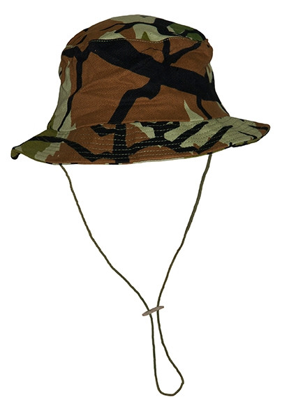 7f96e5ee1a0 Home · Dealer · Accessories  Boonie Hat. Spring Green