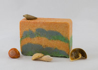Hawaii - Goat's Milk Soap