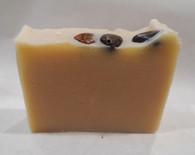 Jasmine 3 Jasper - Goat's Milk Soap