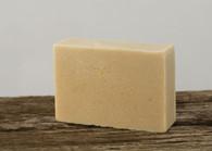 Eucalyptus - Goat's Milk Soap