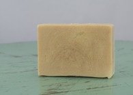 Cottage Breeze - Goat's Milk Soap