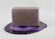 Magnolia - Goat's Milk Soap