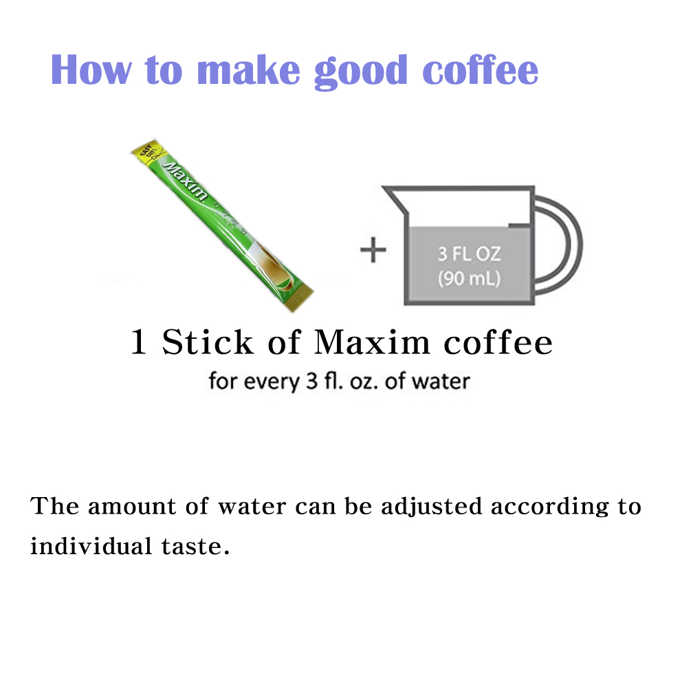 eg-maxdc-how-to-make-good-coffee.jpg