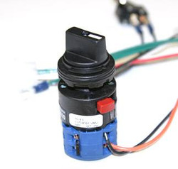 Portacool Three Speed Rotor Switch - SWITCH-ROT-02