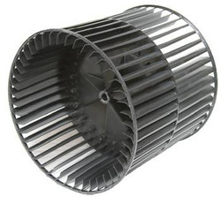 Portacool Cyclone 3000 Fan Blower Wheel - BLOWER-WHL-01