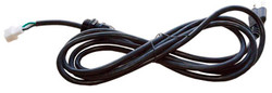 Portacool Power Cord 10' with Strain Relief - POWERCORD-02