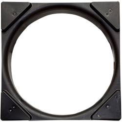 "Portacool Venturi Mount for a 36"" Fan Unit - VENTURI-36-01"