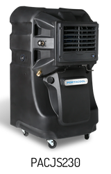 Portacool Jetstream™ 230 Portable Evaporative Cooler - PACJS230 - 3,600 CFM - 900 sq. ft.