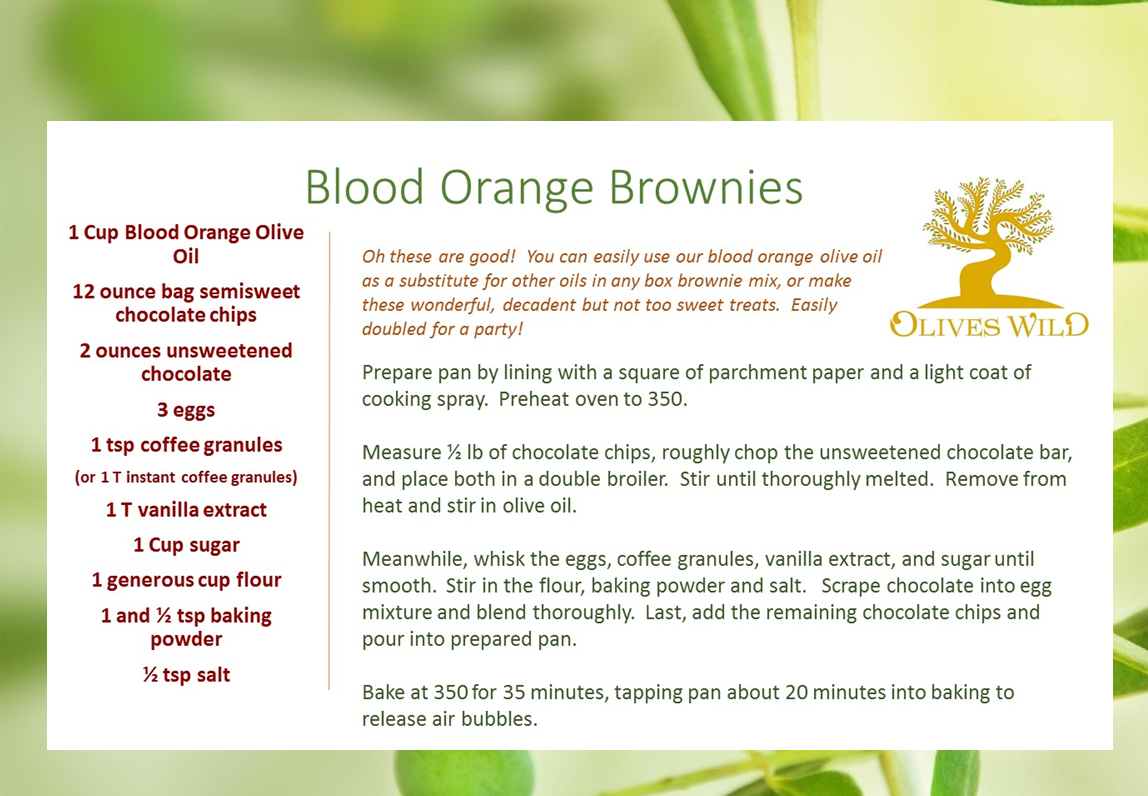 olives-wild-blood-orange-brownies.png