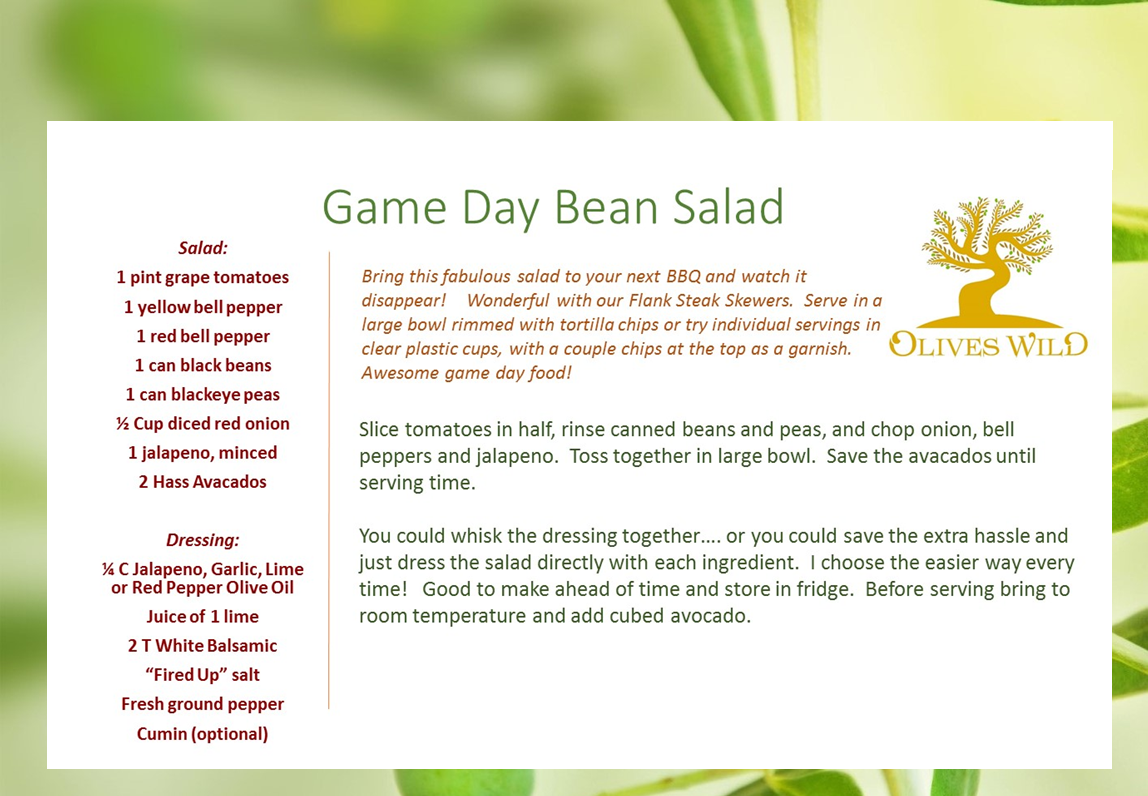 olives-wild-game-day-bean-salad.png