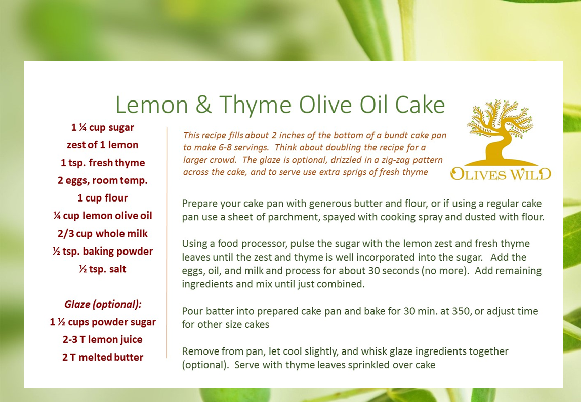 olives-wild-lemon-and-thyme-olive-oil-cake.png