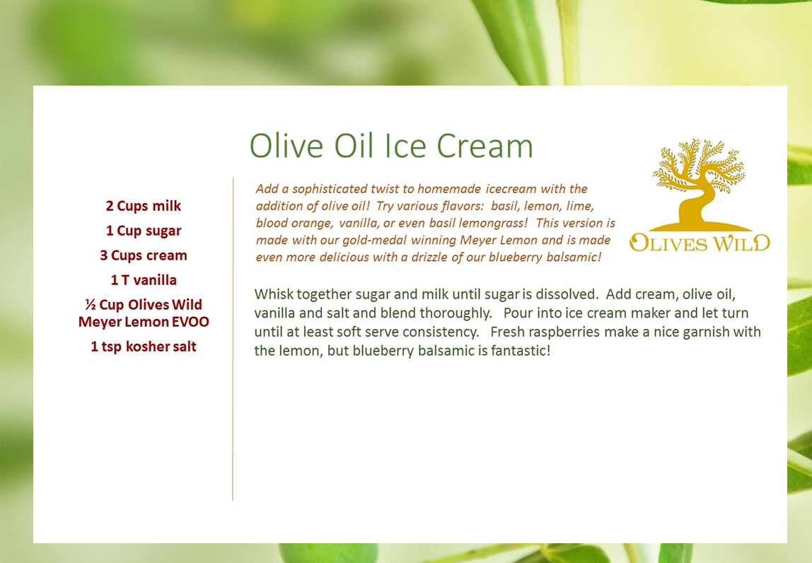 olives-wild-olive-oil-ice-cream.png