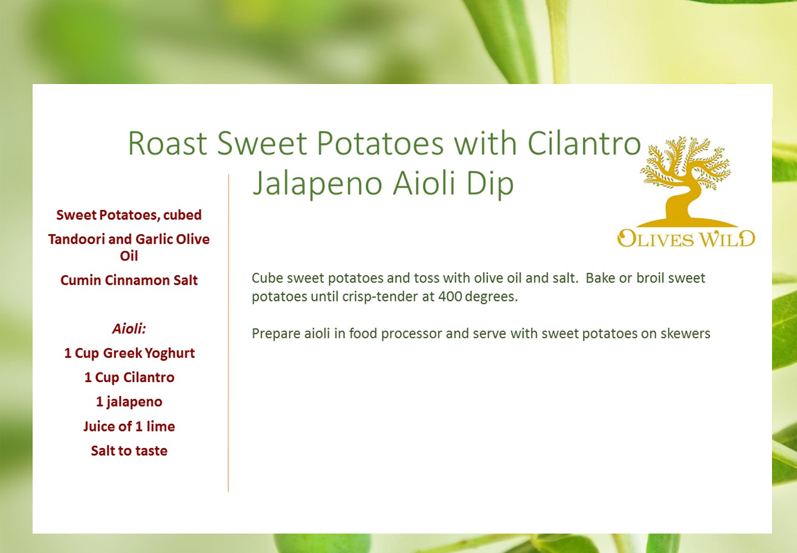 olives-wild-sweet-potatoes-with-cilantro-jalapeno-aioli-dip.png