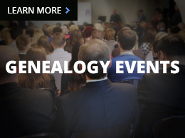 genealogy-events.jpg