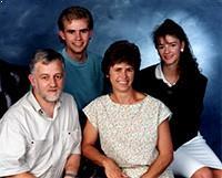 phillips-family.jpg