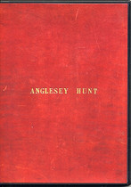 Anglesey Hunt