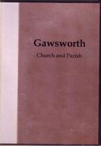 Gawsworth: Church and Parish