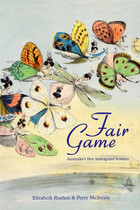 Fair Game: Australia's First Immigrant Women