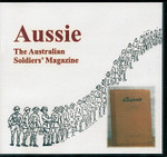 Aussie: The Australian Soldiers' Magazine