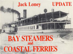 Bay Steamers and Coastal Ferries