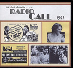 Radio Call 1941
