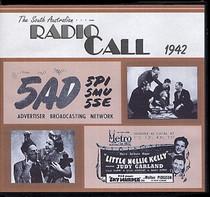 Radio Call 1942