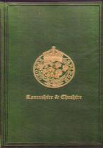 Lancashire Court Rolls