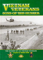 Vietnam Veterans: Sons of the Hunter