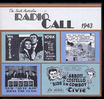 Radio Call 1943