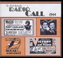 Radio Call 1944