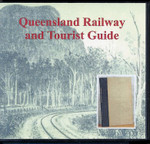 Queensland Railway and Tourist Guide