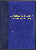 Castleford and District in the Olden Time